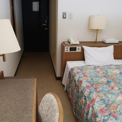 ホテルガーデン かわむら 画像