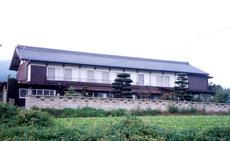 乗瀬高原荘の画像