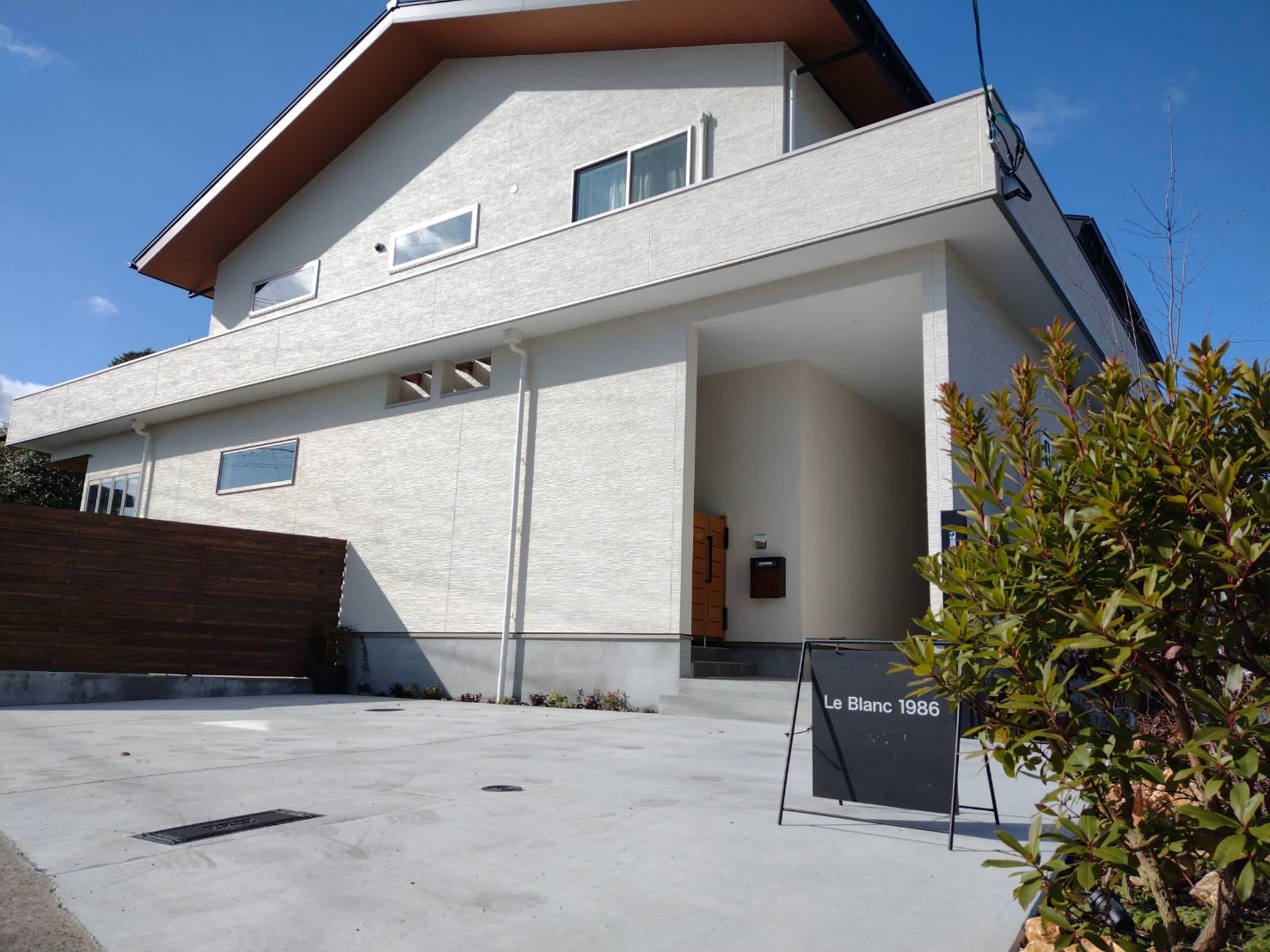 京都旅行 仁和寺へ参ろう! 右京区エリアのホテル・宿泊施設