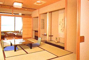 浜名湖かんざんじ温泉 ホテルニューいずみ館 画像