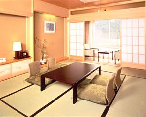 長良川温泉 岐阜グランドホテル 画像