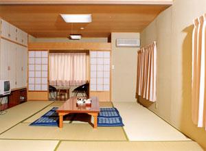 白浜温泉 国民宿舎ホテルシラハマ 画像