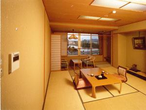 野津旅館 画像