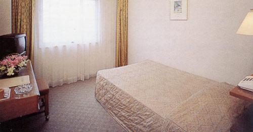 ホテルモントビュー米沢 画像