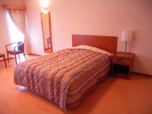 ビジネスホテル 新天(旧:民宿まごころ) 画像