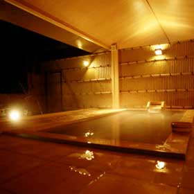 天童温泉 栄屋ホテル 画像