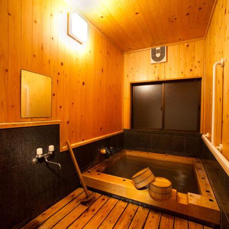 小浜温泉 むつみの宿 旅館 和多屋 画像