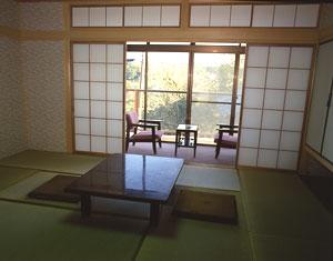 料理旅館 季(とき)と海の恵み 紅葉屋の部屋画像