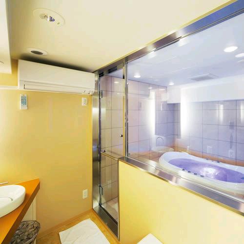 ホテルウィングインターナショナル横浜関内の客室の写真