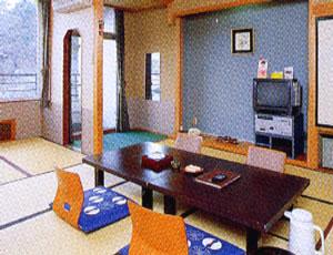 温泉旅館 やすらぎの宿 ホテル雄山 画像