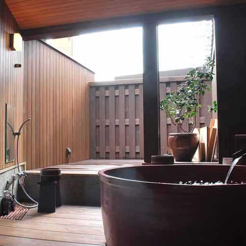 城崎温泉 ぎゃらりーの宿 つばきの 画像