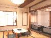 赤倉温泉 悠湯の宿 湯澤屋 画像