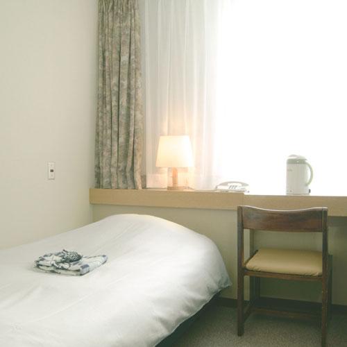 北海道小樽市稲穂3-5-14 スマイルホテル小樽 -02