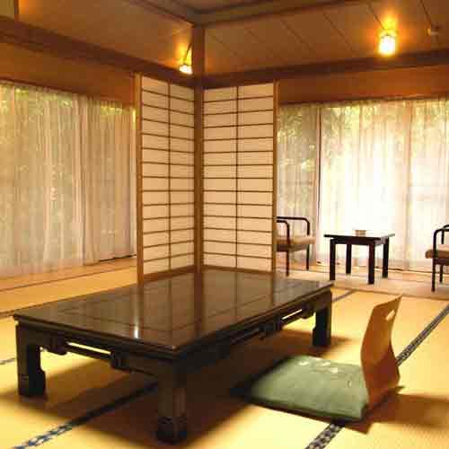 石和温泉郷 自家菜園の宿 ホテルうかい 画像