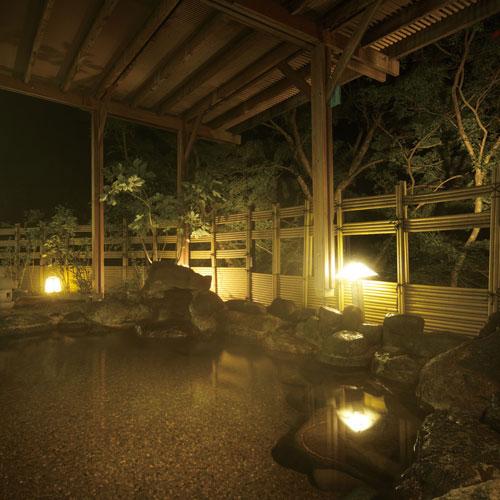 ロイヤルホテル 山中温泉河鹿荘 −DAIWA ROYAL HOTEL− 画像