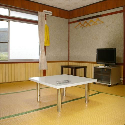 神鍋高原 みやま荘 画像