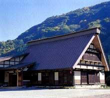 旅館 右衛門