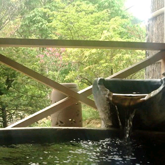 奥飛騨温泉郷 「鄙の館 松乃井」 画像
