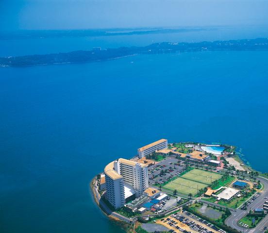 静岡でプライベートビーチがあるカップルおすすめホテル