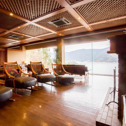 富士河口湖温泉 時悠々楽游 画像