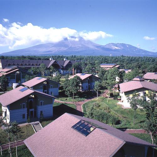 紀州鉄道 軽井沢ホテル...