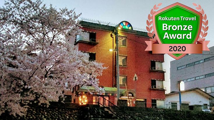 石川県・金沢一人旅におすすめホテル