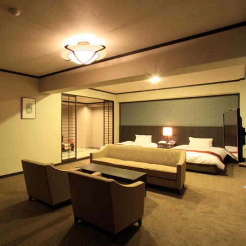 ロイヤルホテル みなみ北海道鹿部 −DAIWA ROYAL HOTEL− 画像