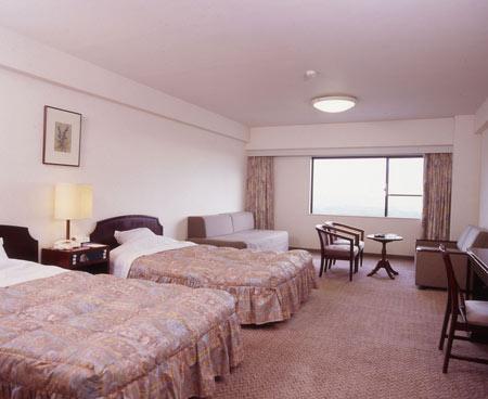 ロイヤルホテル 能登 −DAIWA ROYAL HOTEL− 画像