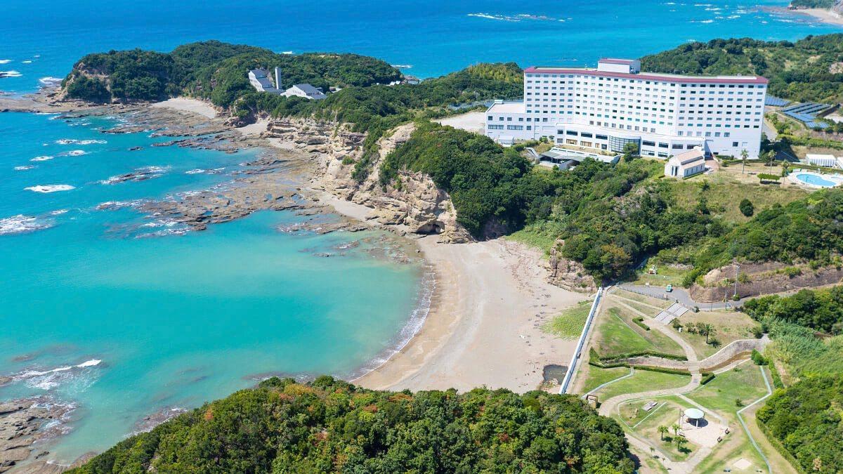 ホテル&リゾーツ 和歌山 みなべ...
