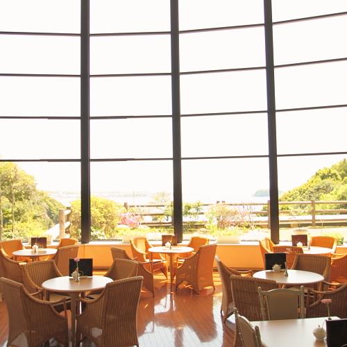ホテル&リゾーツ 和歌山 みなべ −DAIWA ROYAL HOTEL− 画像