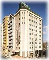 ホテル キヨシ名古屋第2