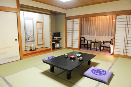 夕日ヶ浦温泉 料理旅館 琴海 画像