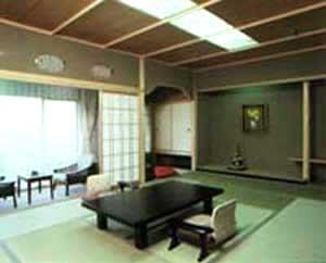 熱海温泉 金城館 画像