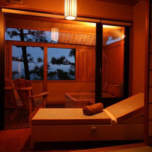 洲本温泉 淡路島観光ホテル 画像