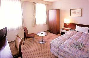 ニューウェルシティ宮崎の部屋画像