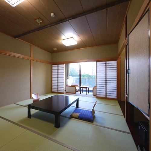栃木 那須 馬頭温泉郷 南平台温泉ホテル 画像