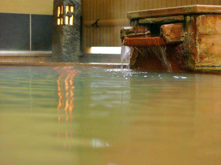 白金温泉 白金四季の森 ホテル パークヒルズ 画像
