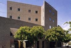 ホテルレイクランド彦根の施設画像