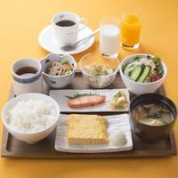 〈平日限定・女性限定〉超お得レディースプラン 朝食付