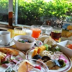 【春夏旅セール】【メトロに乗って】カップルプラン(朝食付き)