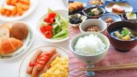 【当日限定3900円!】サンキュープラン 朝食無料サービス付き!