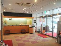 【室数限定/1〜2月】見つけたらラッキー☆軽朝食無料サービス付♪(朝食付)
