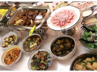 ■55%OFF!朝食バイキング付■ 幼児【添い寝無料】いざ!福岡城!