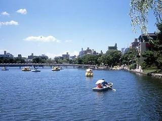 【さき楽】40日前/(ご朝食付)福岡城の袂へ♪