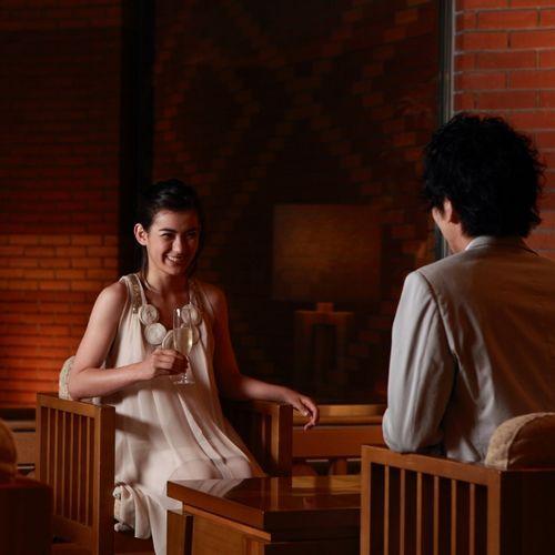 【ホテルクーポン1000円分付き】使い方いろいろ☆ホテルSTAY満喫プラン/選べる朝食付き