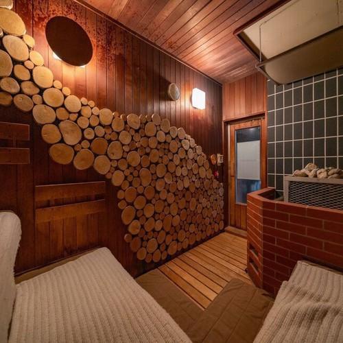 【早期15/素泊り】美肌の湯・モール温泉でリラックス♪森に囲まれたホテルでリゾート気分