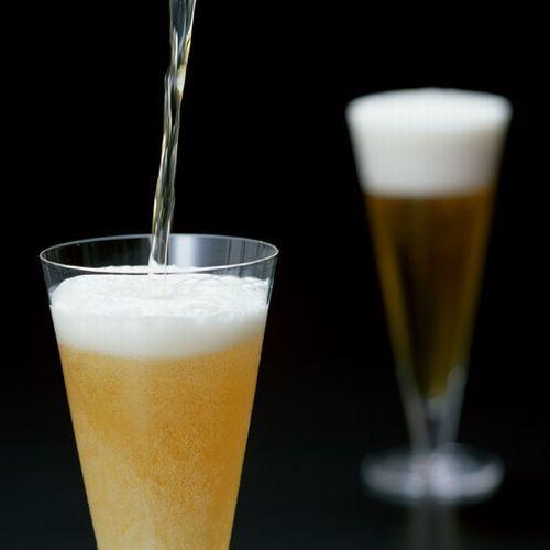 【冷蔵庫のドリンク無料】温泉・サウナの後はお部屋で冷たいビールをどうぞ♪/選べる朝食付き