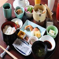 【冬春旅セール】ポイント10倍!お得に帯広・十勝旅/選べる朝食付き