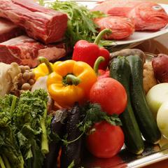 【ディナー&ステイプラン】シェフお勧め十勝食材の洋食コース料理!22時間滞在可【美味旬旅】