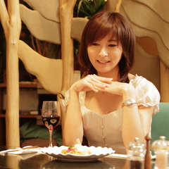 【気ままに一人旅プラン】和洋選べる夕食・モール温泉&広めの客室・最大22時間ステイ♪【おひとりさま】